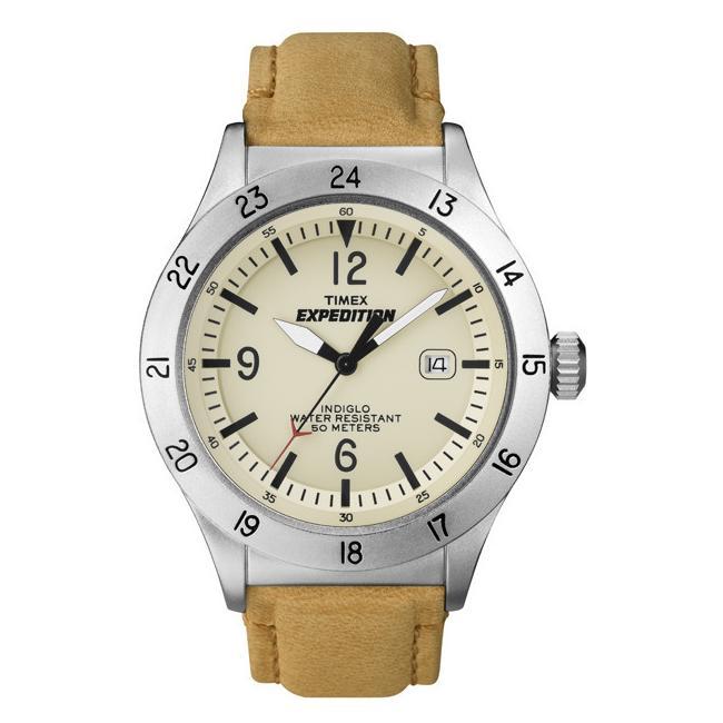 Timex Patroller T49879 1