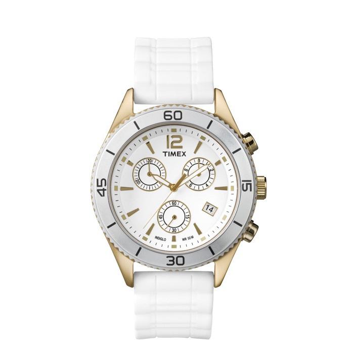 Timex Chronograph T2N827 1
