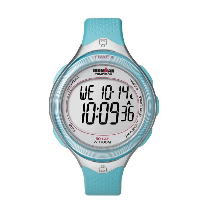 Timex Ironman T5K602 1