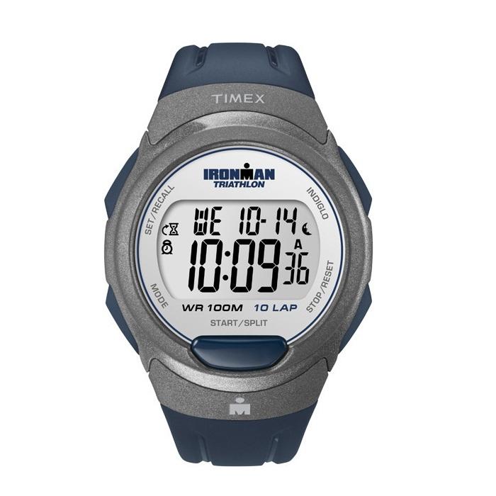 Timex Ironman T5K610 1