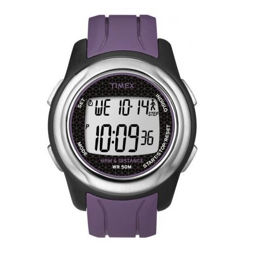 Timex Ironman T5K561 1