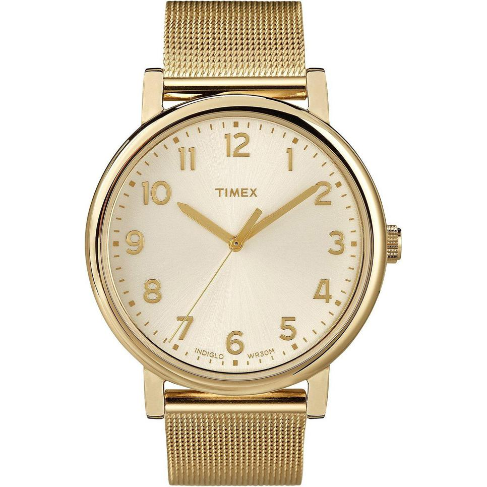 Timex Classic T2N598 1