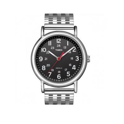 Timex Classic T2N655 1