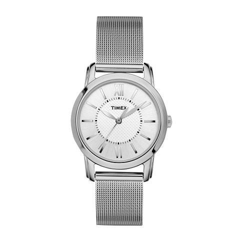 Timex Classic T2N679 1