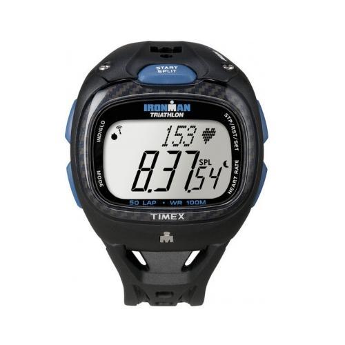 Timex Ironman T5K489 1