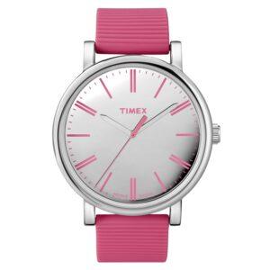 Timex Originals T2N789