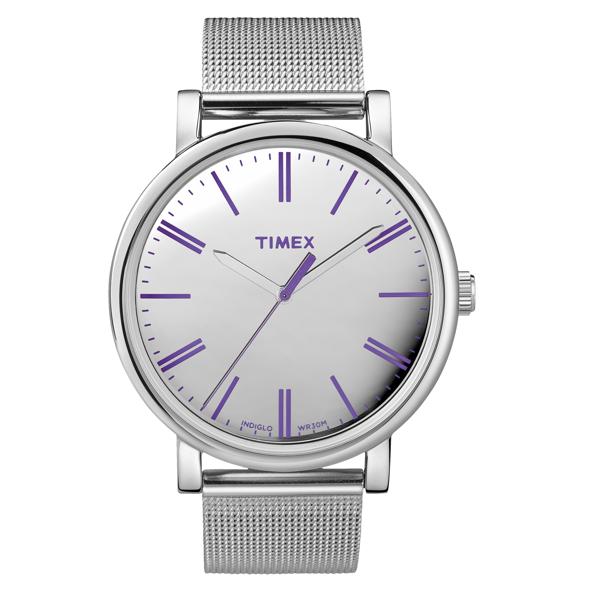 Timex Originals T2N792 1