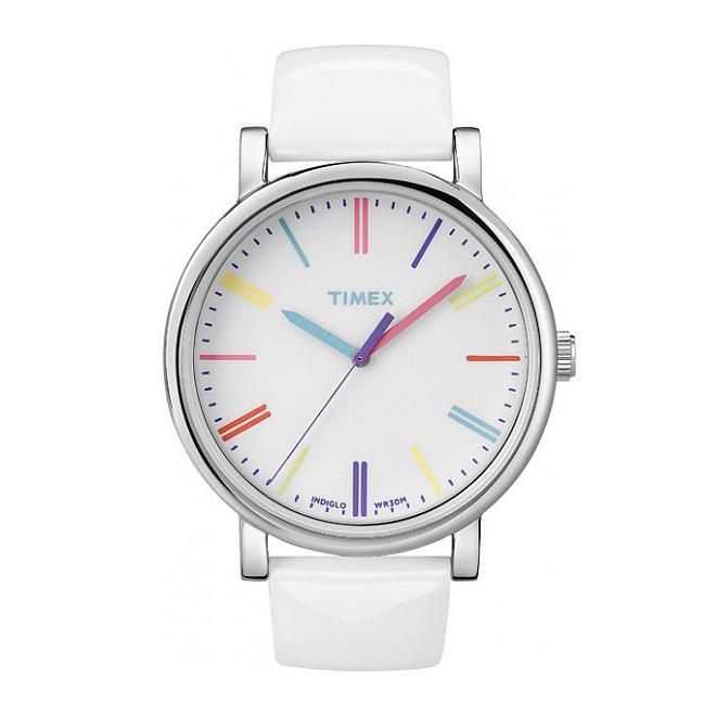 Timex Women's Classics T2N791 1