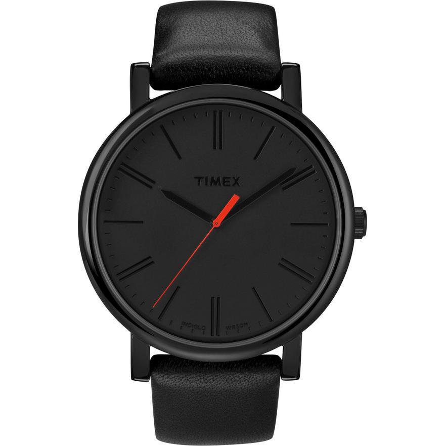 Timex Originals T2N794 1