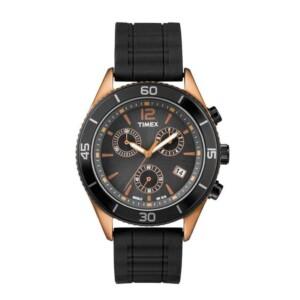Timex Classics T2N829