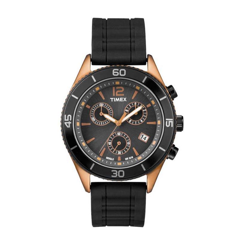 Timex Classics T2N829 1