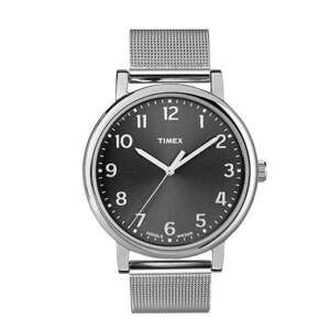 Timex Classics T2N599