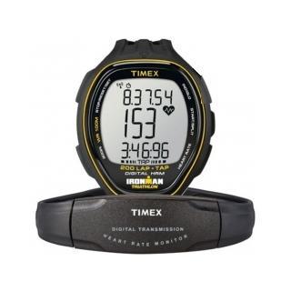 Timex Ironman T5K545 1