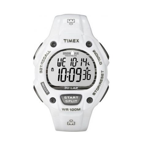 Timex Ironaman T5K617 1