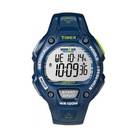 Timex Ironaman T5K618 1