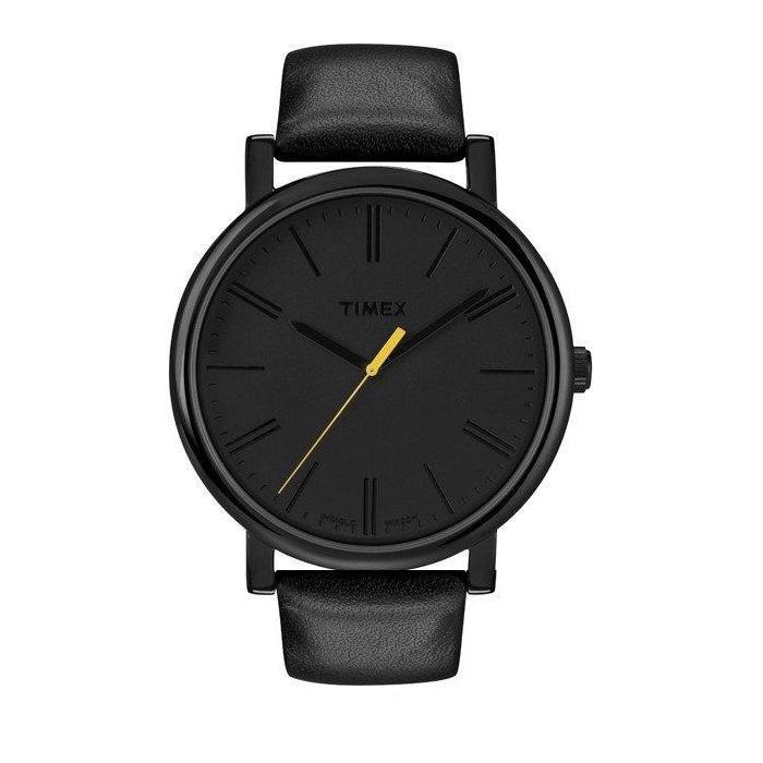 Timex Easy Reader T2N793 1