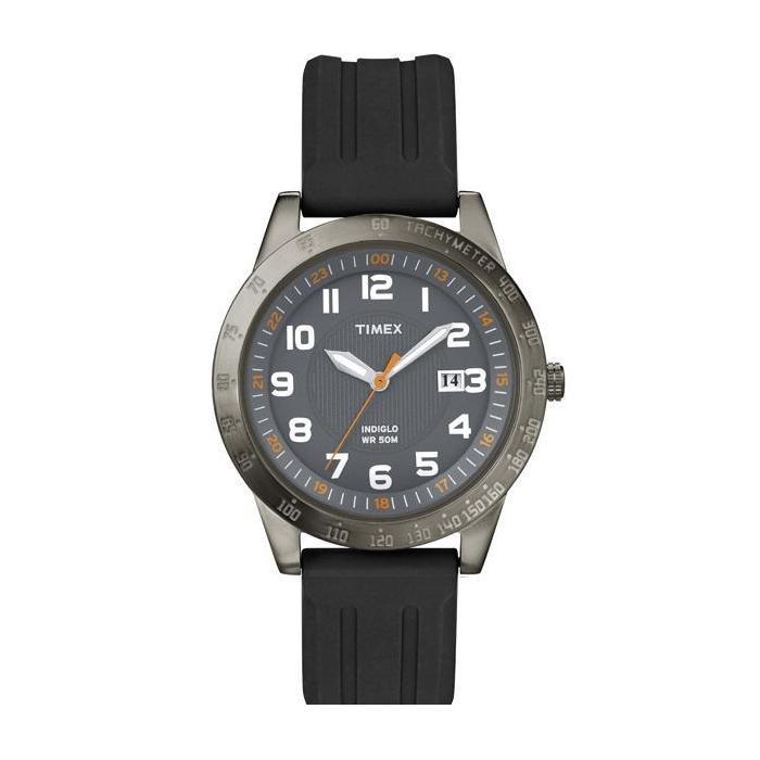 Timex Men's Sports T2N919 1