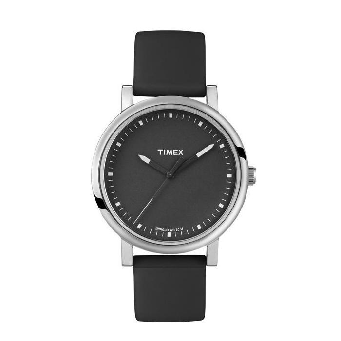 Timex Modern Easy Reader T2N921 1