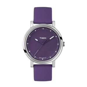 Timex Modern Easy Reader T2N926