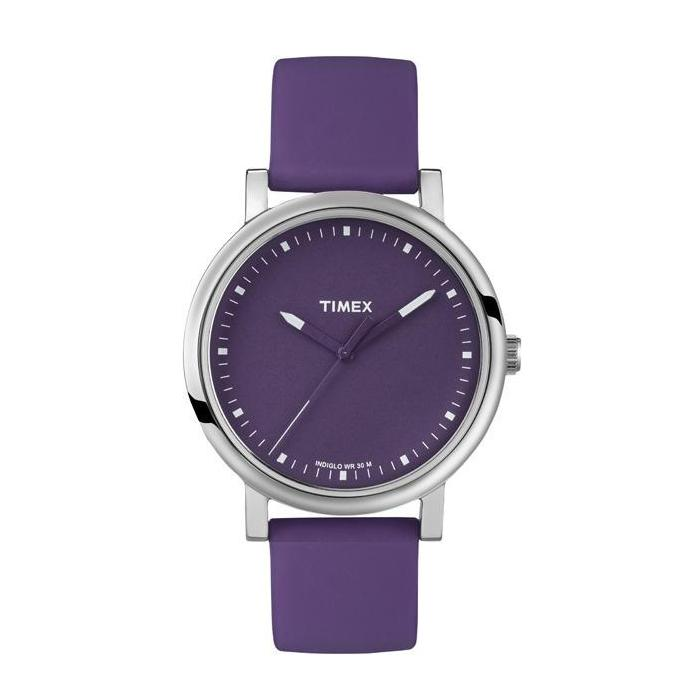 Timex Modern Easy Reader T2N926 1