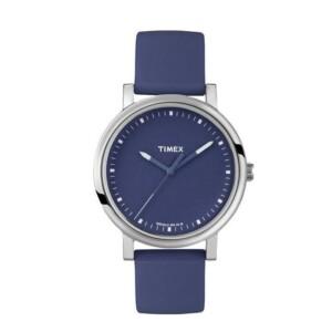 Timex Modern Easy Reader T2N927