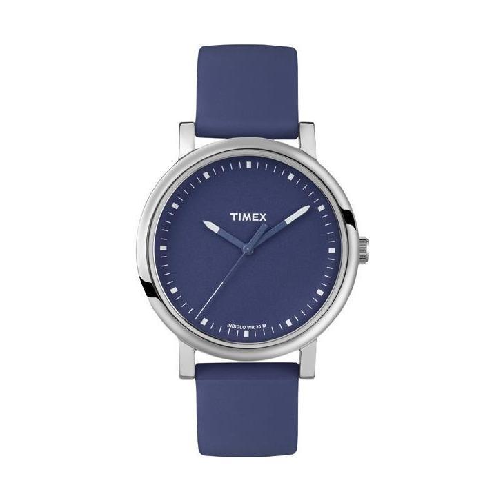 Timex Modern Easy Reader T2N927 1