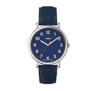 Timex Modern Easy Reader T2N955