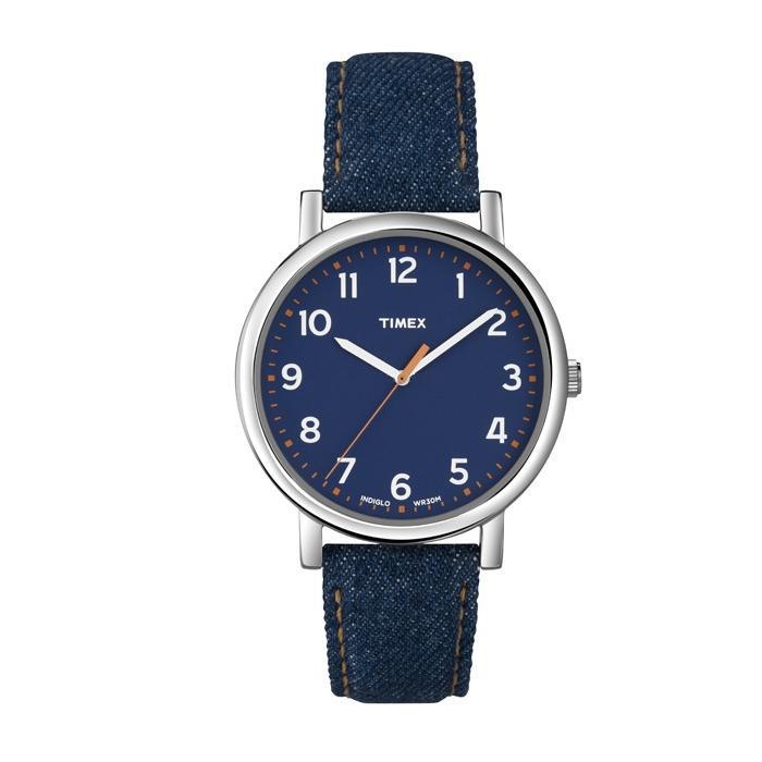 Timex Modern Easy Reader T2N955 1