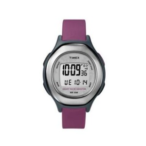 Timex Health Touch T5K599