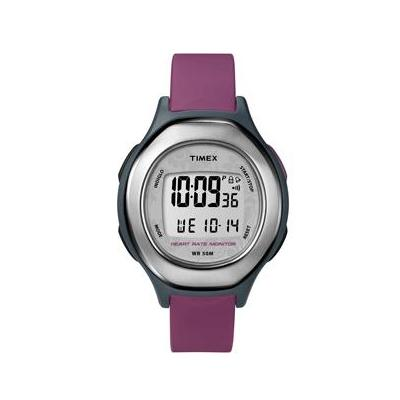 Timex Health Touch T5K599 1