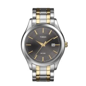 Timex Classics T2N799