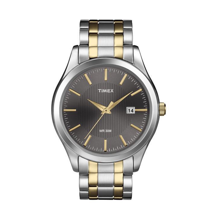 Timex Classics T2N799 1