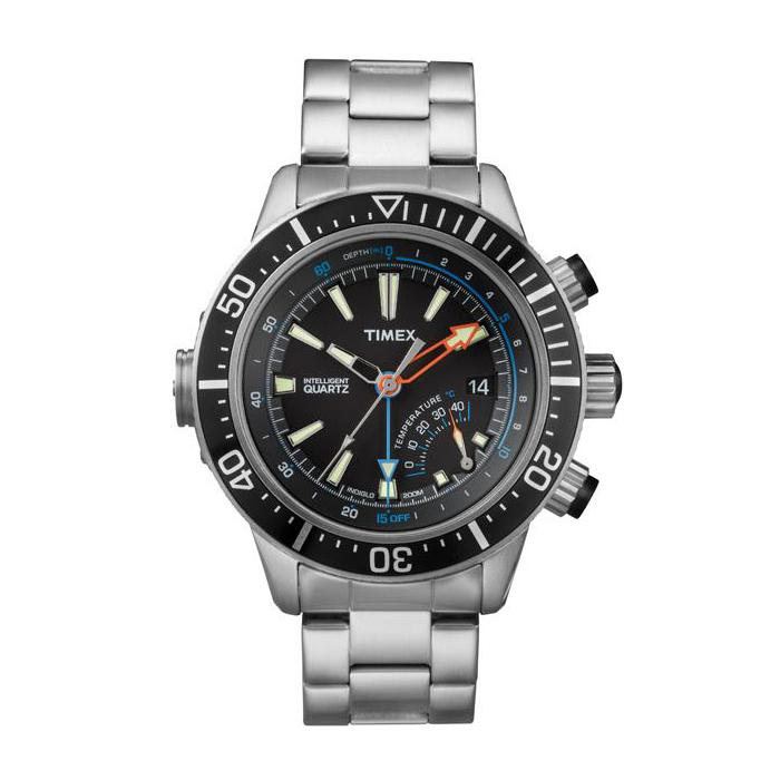 Timex Expedition Dive T2N809 1