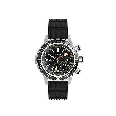 Timex Expedition Dive IQ Depth T2N810 1