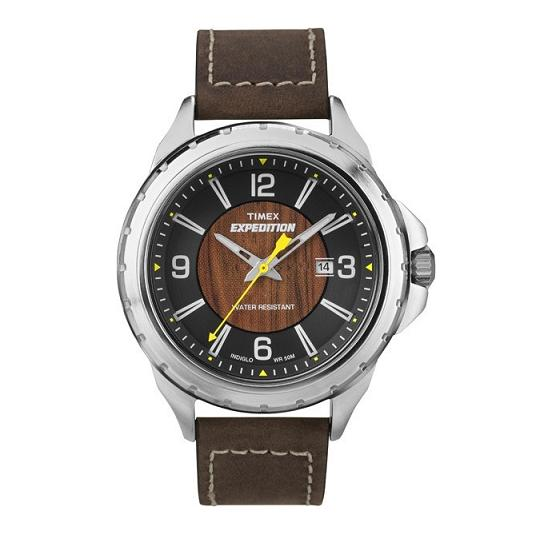 Timex Expedition T49908 1
