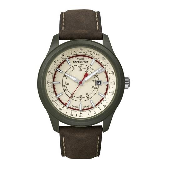 Timex Expedition T49921 1
