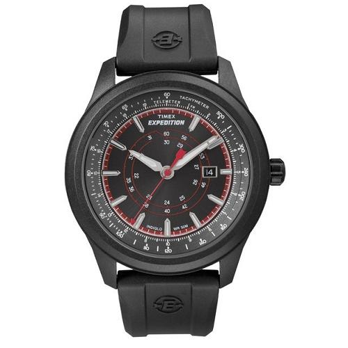 Timex Expedition T49920 1