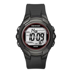 Timex Marathon T5K642