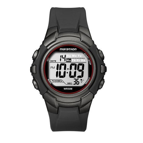 Timex Marathon T5K642 1