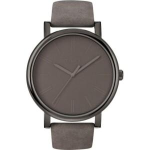 Timex Modern Easy Reader T2N795