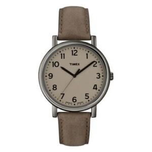 Timex Modern Easy Reader T2N957