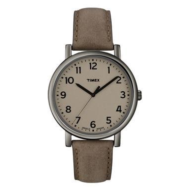 Timex Modern Easy Reader T2N957 1