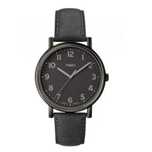Timex Modern Easy Reader T2N956