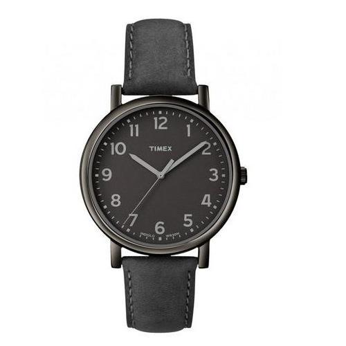 Timex Modern Easy Reader T2N956 1