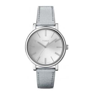 Timex Modern Easy Reader T2N963