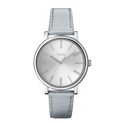 Timex Modern Easy Reader T2N963 1
