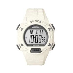 Timex Shock Resistant CAT T49899