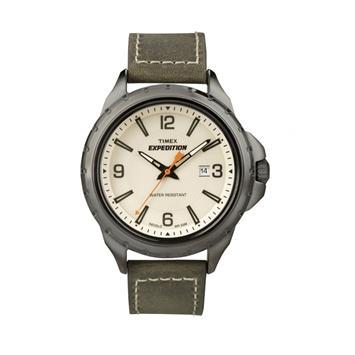 Timex Dakota Rugged Metal T49909 1