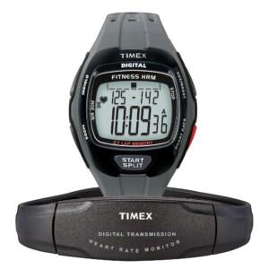 Timex Zone Trainer T5J031