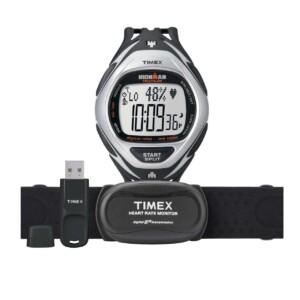 Timex Ironman T5K571